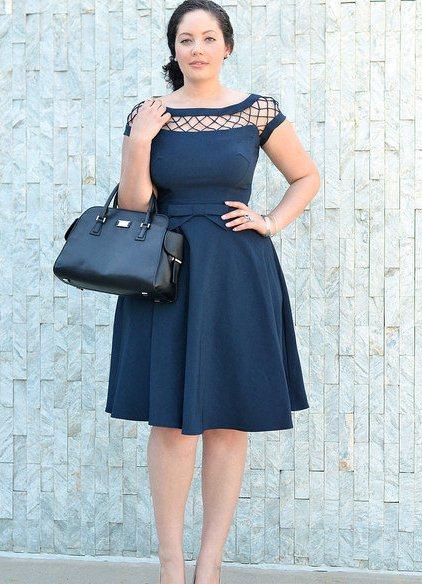 платья оптом для женщин купить