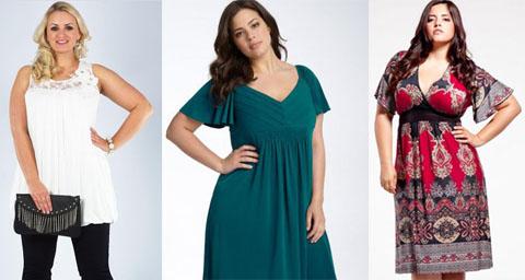 Платья Туники Для Полных Женщин Доставка