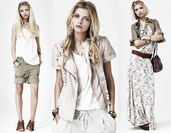 Zara-Casual-May-Look-Book