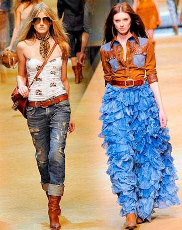modnie-trend-2016-kovboi