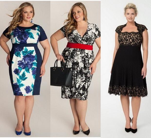 trendy-plus-size-short-dress