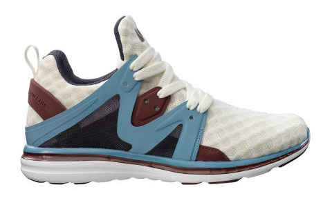athletic-propulsions-womens-ascend-eggshell-fadeddenim-burgundy