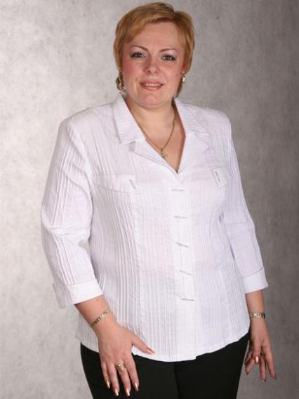 Блузки Для Женщин 40 Лет В Омске