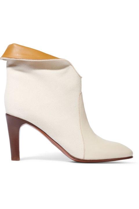 white-boots-chloe