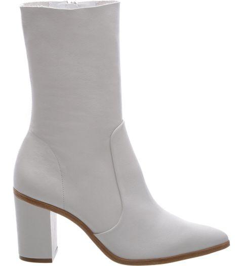 white-boots-schutz